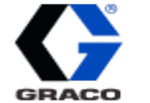 GRACO pumps